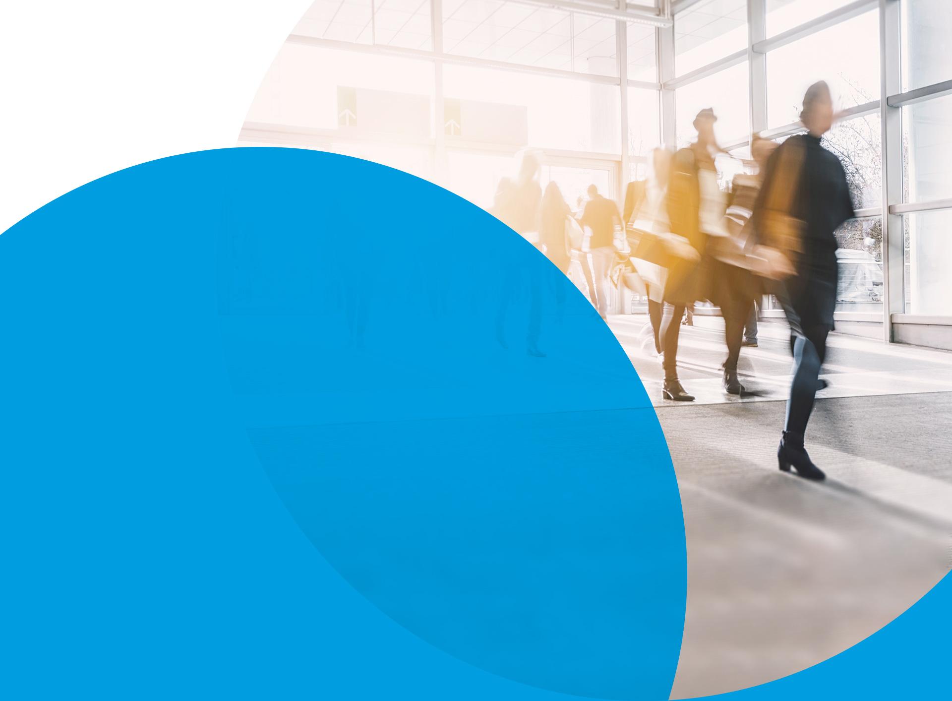 Unternehmenstag K-Visual