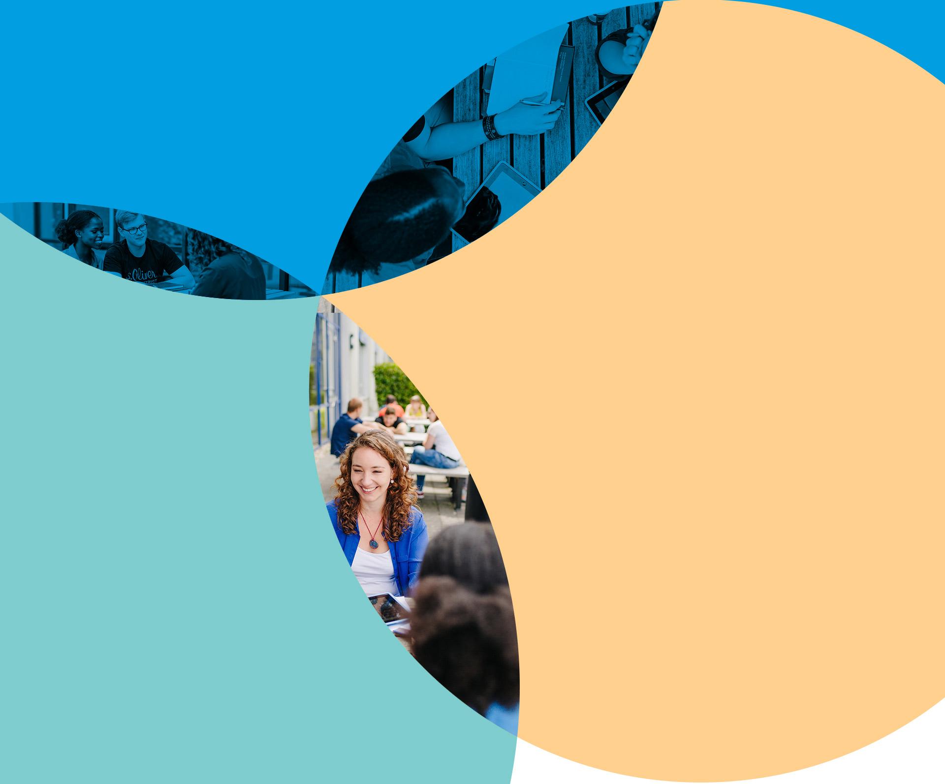 Unternehmenstag Für Besucher01