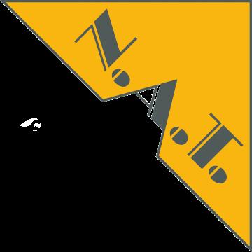N.A.T. GmbH
