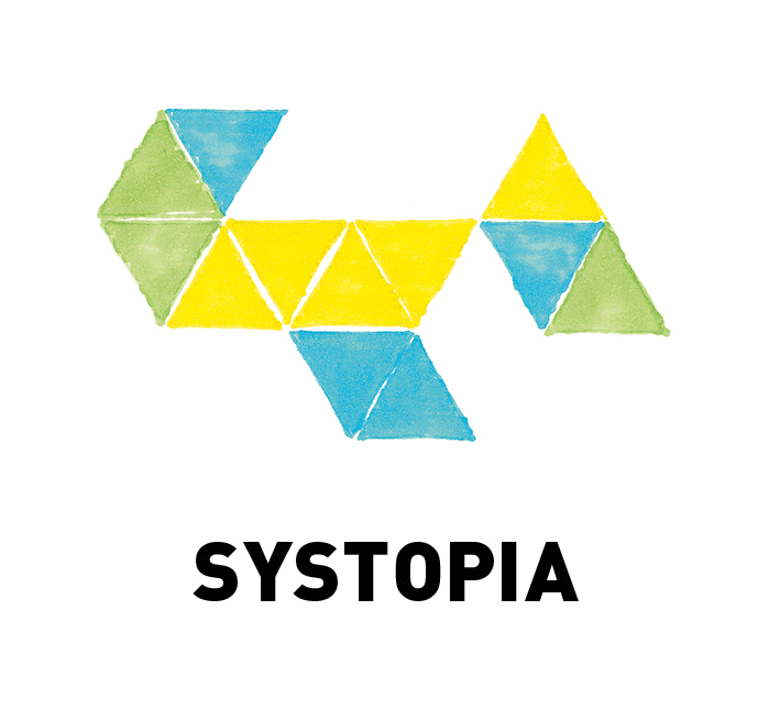 SYSTOPIA Organisationsberatung GmbH i.G.