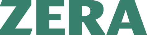 ZERA GmbH