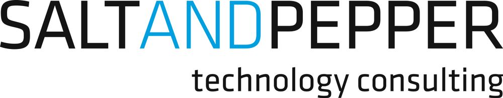 SALT AND PEPPER Technology GmbH & Co.KG