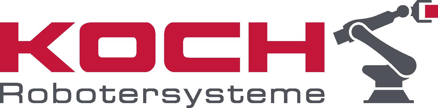KOCH Industrieanlagen GmbH