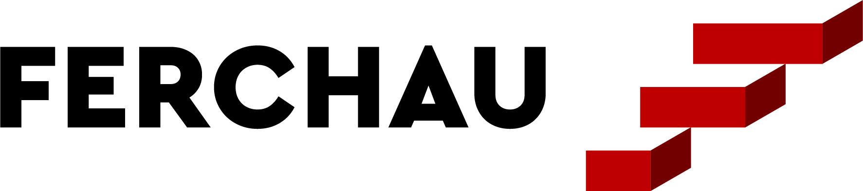 FERCHAU GmbH, Niederlassung Köln