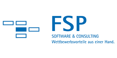 FSP GmbH Software & Consulting