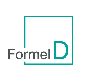 Formel D GmbH