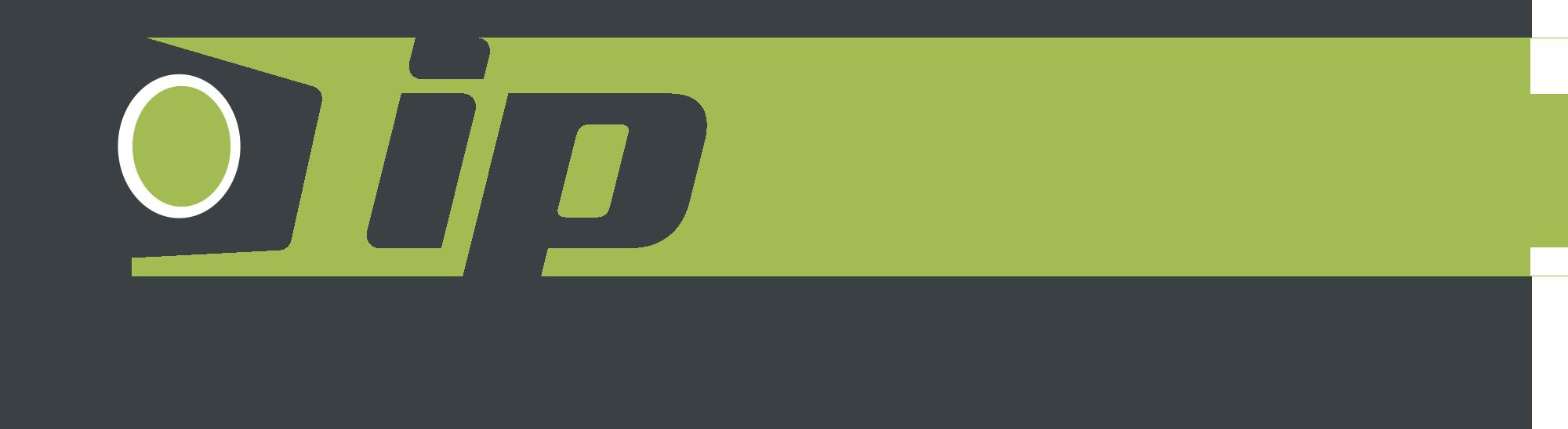 ip.labs GmbH