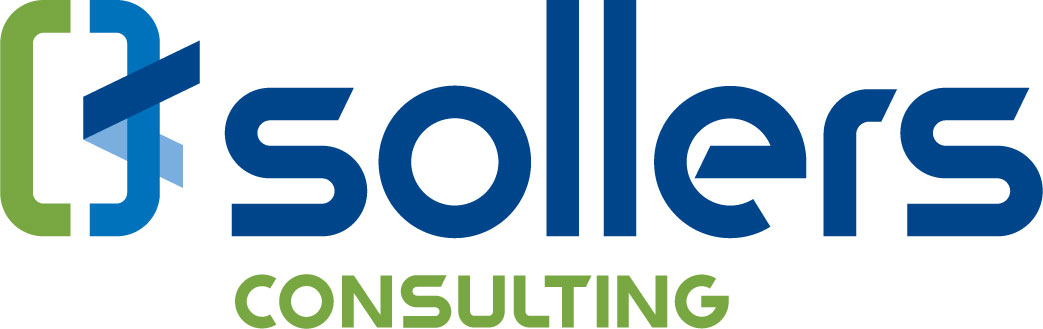 Sollers Consulting GmbH