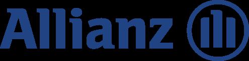 Allianz Beratungs- und Vertriebs-AG Geschäftsstelle Köln-Bonn