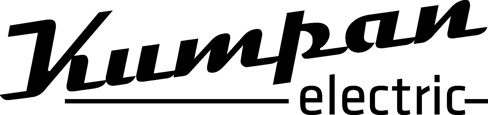 e-bility GmbH