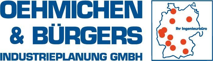 Oehmichen & Bürgers Industrieplanung GmbH