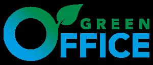 Green Office Logo
